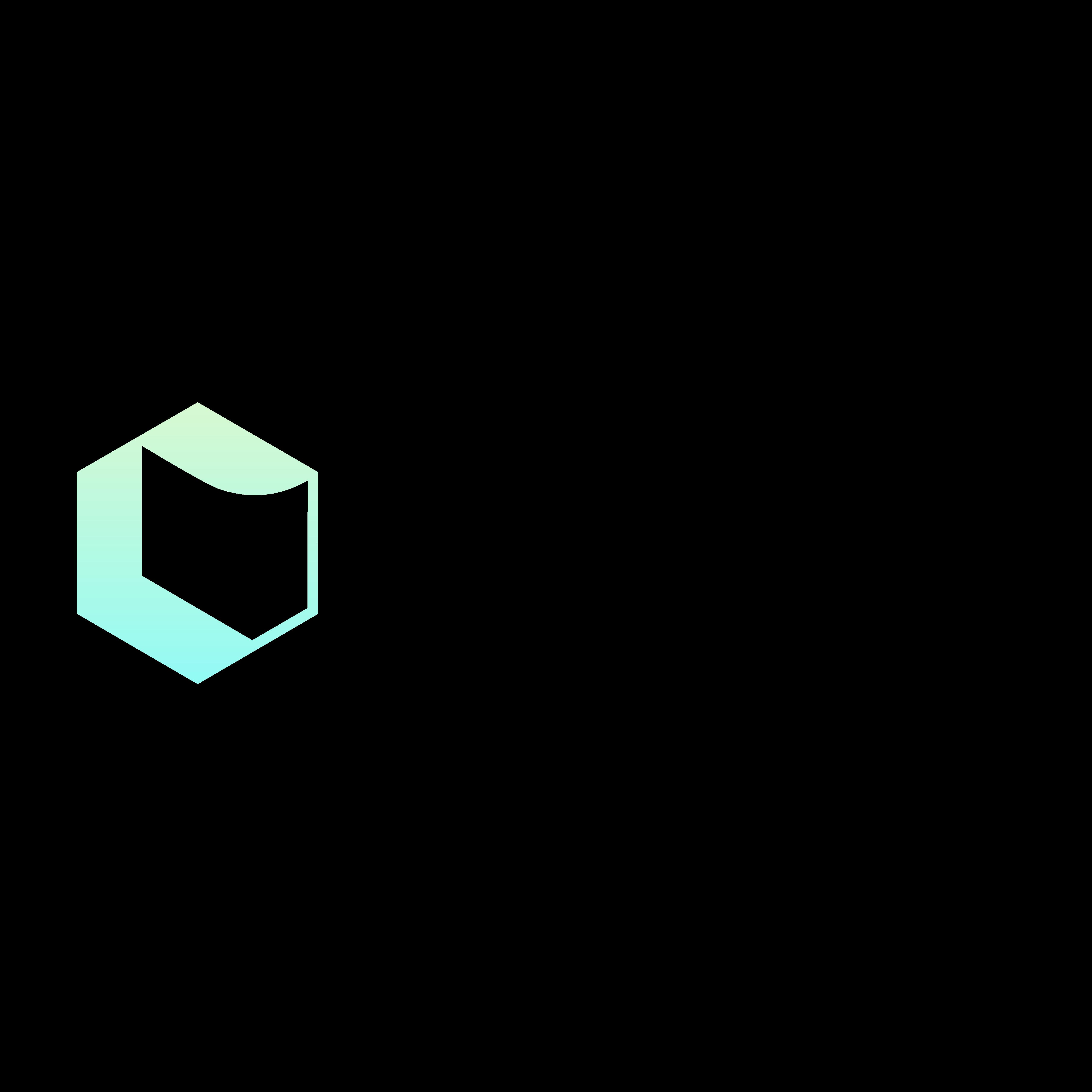 C-Trade-Logo