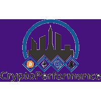 cryptoperformance-logo