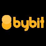 bybit-logo