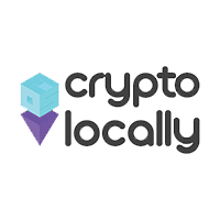 cryptolocally-logo