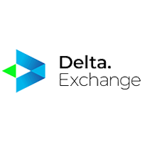 delta-exchange-logo