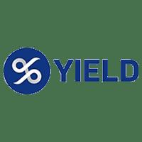 yield-defi-logo