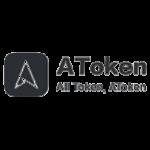 atoken-logo