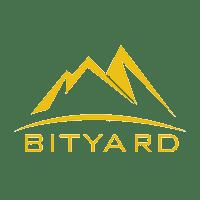 bityard-logo