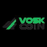 VoskCoin