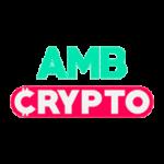 amb-crypto
