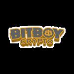 bitboy