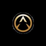 Altcoin-Buzz