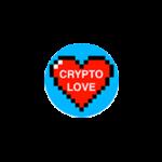 Crypto-love