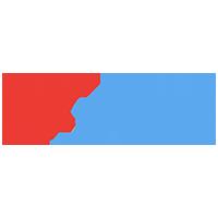 Fusible-Logo