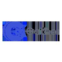 Gather-network-logo
