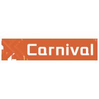 XCarnival-Logo