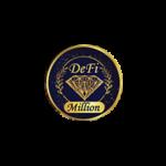 defi-million