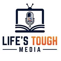 life'stough-media
