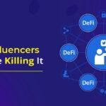 Top Defi Influencers to Follow
