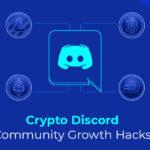 crypto discord
